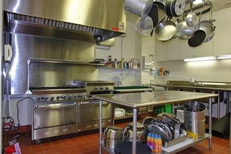 pastry kitchen design 16 best images about bakery kitchen design on pinterest
