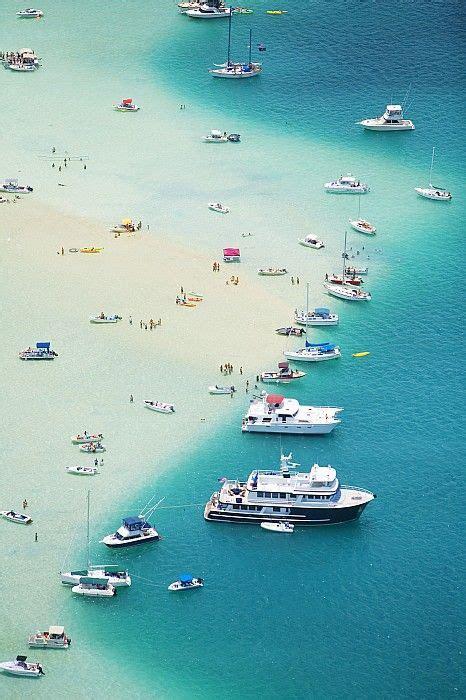 boat store honolulu 48 best travel guide honolulu images on pinterest aloha