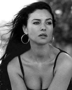 rahasia membuat wanita jatuh cinta kepada anda apakah anda ingin membuat wanita cantik yang selalu anda