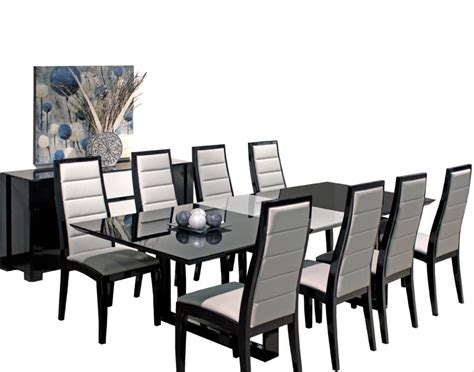 dining table dining table for large families