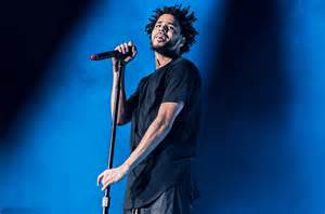 j cole hairstyle 2015 ovo fest ends early due to inclement weather cutting off