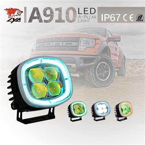 led lights canada lyc rack lights for jeep auto led lights canada led