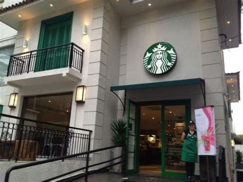 Tumbler Starbuck Sao Paolo caf 233 s starbucks alameda santos s 227 o paulo guia da semana