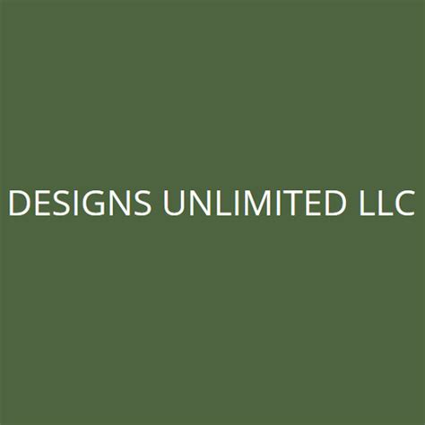 home designs unlimited llc designs unlimited llc in goodland ks 67735