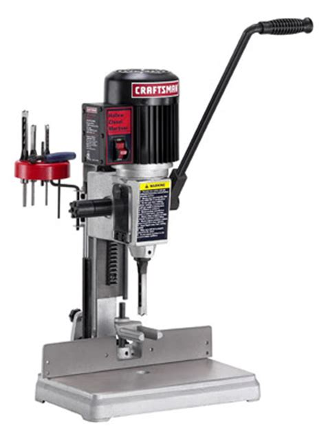 craftsman woodworking power tools why buy stationary power tools when benchtop tools will do