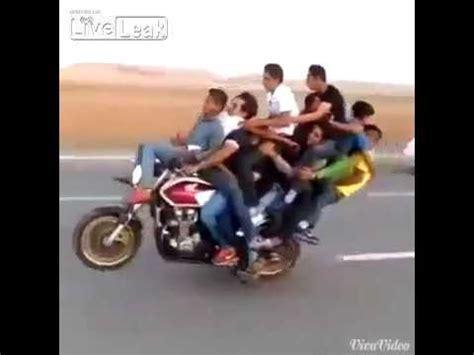 people   motorcycle  chelovek na mototsikle youtube