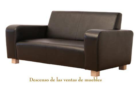 imagenes de muebles imagenes de muebles im 225 genes