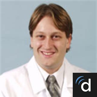 Woodhull Hospital Detox by Dr Jonah Green Md Ny Physical Medicine Rehab