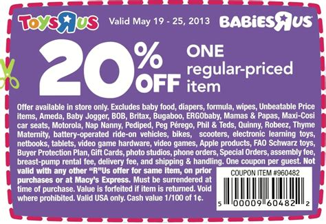 printable vouchers for toys r us 20 coupon toys r us printable 2017 2018 best cars reviews