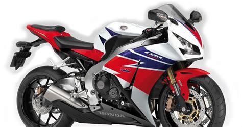 Pembersih Injeksi Motor Honda Anak Muda Sumbawa Berkreasi Tips Cara Merawat Sepeda