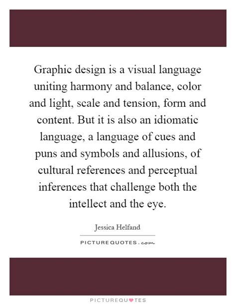 graphics design language puns quotes puns sayings puns picture quotes