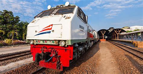 Ac Duduk Dengan Freon 7 cara memilih tempat duduk kereta api ekonomi ac untuk