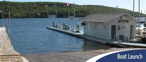 public boat launch mississippi river windmill marina on the st croix river afton mn