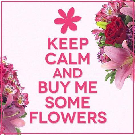 Meme Florist - 27 best funny quotes memes facts images on pinterest