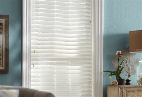 home decor blinds blinds installation home depot