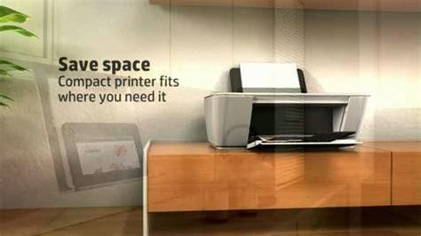 Cartridge Tinta Hp 678 Colour Berkualitas aston printer toko printer hp deskjet ink
