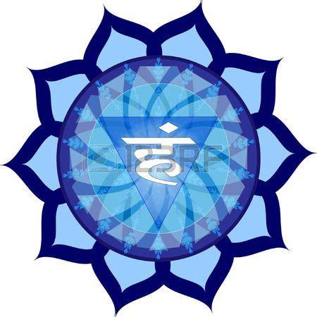 1000 images about auras chakras meditation reiki