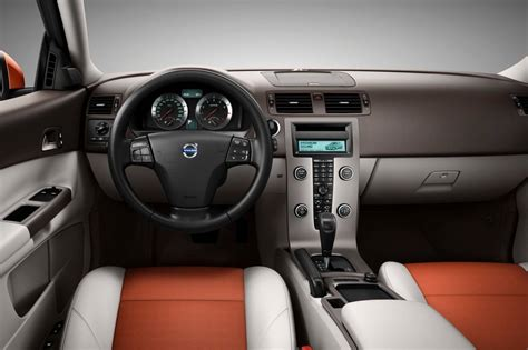 volvo upholstery used 2013 volvo c30 pricing features edmunds
