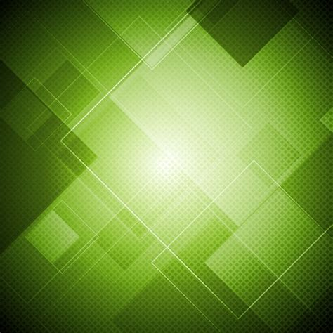 design background green abstract design green background free vector graphics