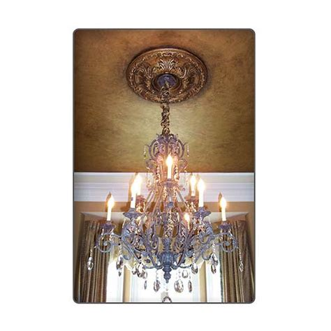 Chandelier Cord Cover Cord Coverups Silk Cord Covers For Chandeliers And Ls