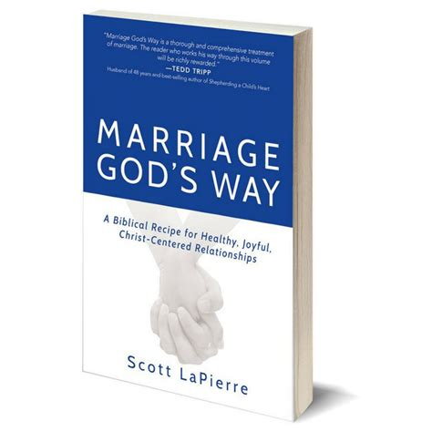 the concept marriage god s way books bible verses archives creating a great day