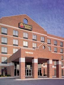 comfort inn laurel md comfort suites laurel lakes laurel maryland