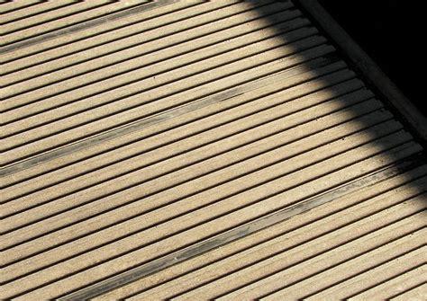 terrasse ölen oder nicht megawood 174 nutleiste gt ideale barfussdielen wpc