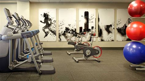now open dogue creek village fitness center the gym bench size kiss your old bench press max goodbye