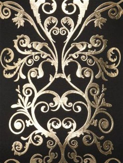 baroque pattern history inspirational patterns that can be interpreted by sicis