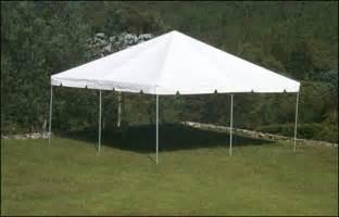 15x15 Gazebo Frame Tent 15 X 15 Cleveland Chester Mentor Chardon