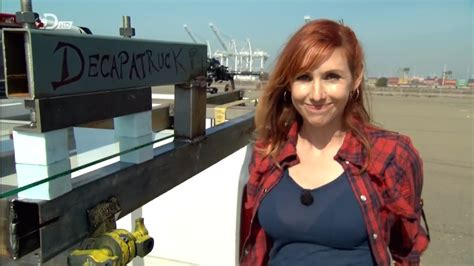 kari byron images kari byron hd wallpaper and background