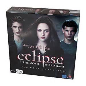 Tiongkok The Twilight Saga Eclipse Postcards 8 Pcs 1 twilight saga eclipse board co uk toys