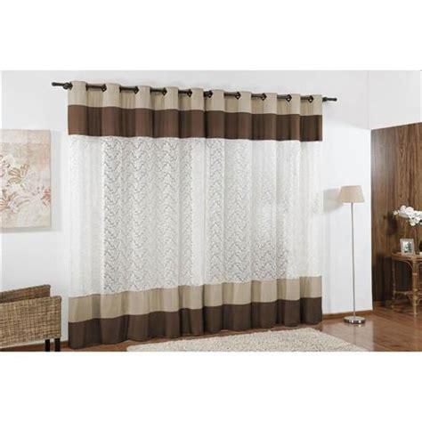 Dubay Renda 1 cortina para sala dubai 3 00m x 2 50m tecido de renda