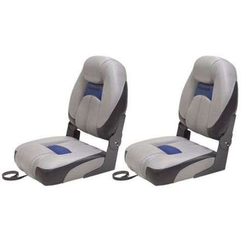 fishing hole boat seats seating for sale page 103 of find or sell auto parts