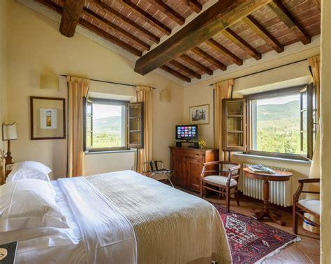casa portagioia home casa portagioia bed and breakfast tuscany