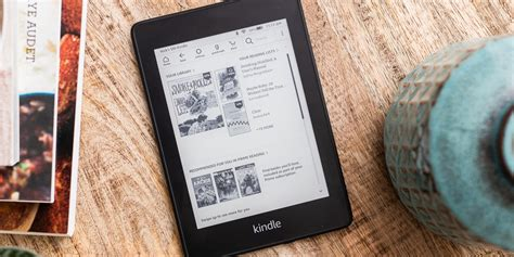 best ebooks reader the best ebook reader reviews by wirecutter a new york