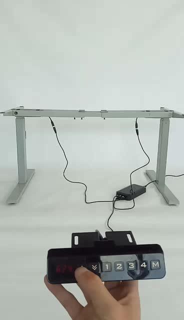 ergonomic desk stand up kingaut ergonomic stand up desk adjustable height buy