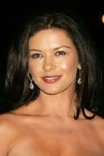 catherine zeta catherine zeta jones headshot images graphics comments