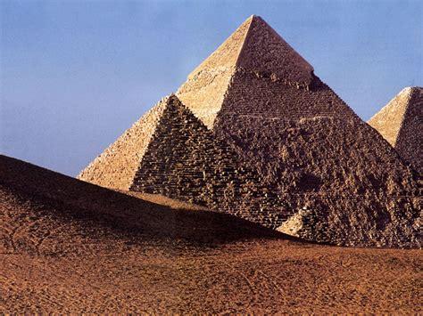 ancient egyptian pyramids ancient egyptian pyramids list ancient egypt facts