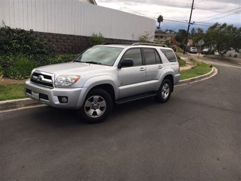 car owners manuals for sale 2009 toyota 4runner head up display 2009 toyota 4runner for sale by owner in san diego ca 92199