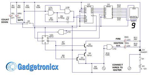 horn switch wiring diagram hella horn wiring diagram