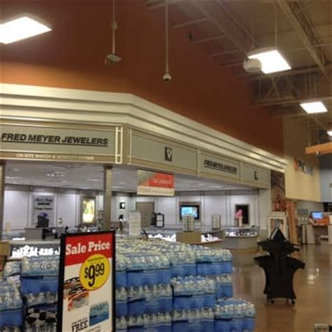 Furniture Stores In Georgetown Ky by Kroger 42 Photos Supermarkets 106 Marketplace Cir
