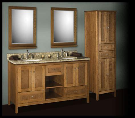 Plumbing Parts Plus Bathroom Vanities & Custom Kitchen