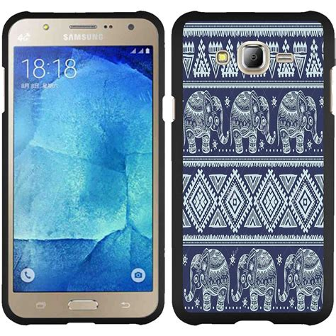 Casing Samsung J7 2015 Photo Custom Hardcase Cover for samsung galaxy j7 j700 2015 version only design phone cover