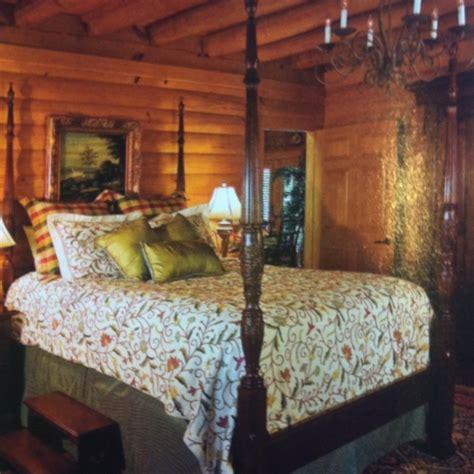 beautiful home decor pinterest beautiful decorating log home pinterest