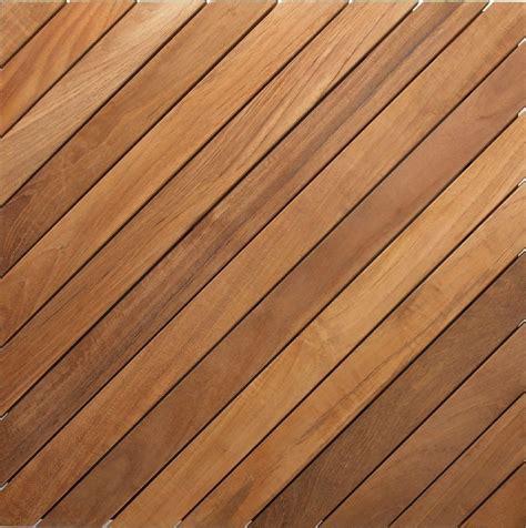 wood slats texture teak wood wood slat ceiling texture ceiling texture
