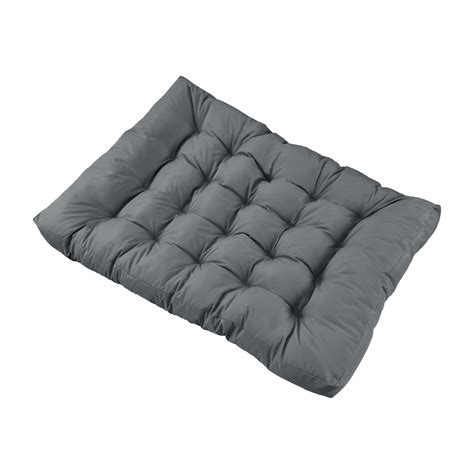outdoor polster en casa 174 palettenkissen in outdoor paletten kissen sofa