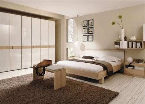 bedroom color ideas for couples bedroom ideas for young adults design bookmark 9496