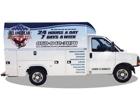 Plumbing In San Diego by Plumbing Services And Repair San Diego All American Plumbing