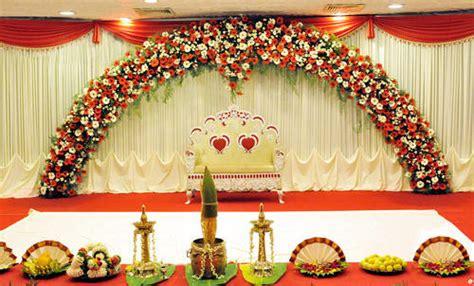 flower garden decorations flower decoration wedding flower decoration service